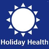 Holiday health